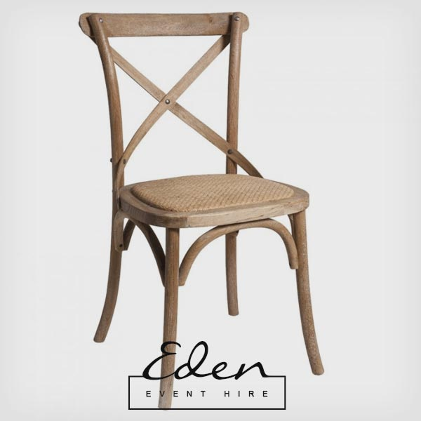 Wondrous Furniture Hire For Weddings Events Parties Pdpeps Interior Chair Design Pdpepsorg
